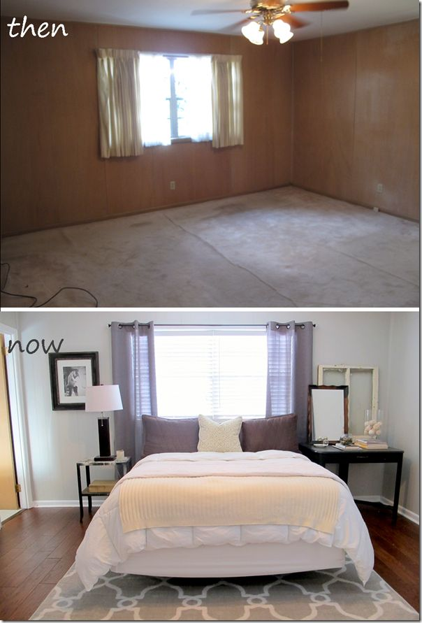 bedroom ideas master bedroom makeover home master bedroom bedroom
