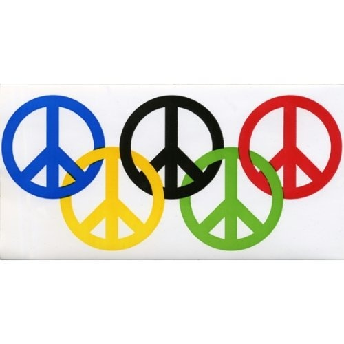 Symbole de la Paix  - Page 14 A6bf7d649ec7d1e4bbc5a57be4ac099a--peace-sign-art-peace-signs