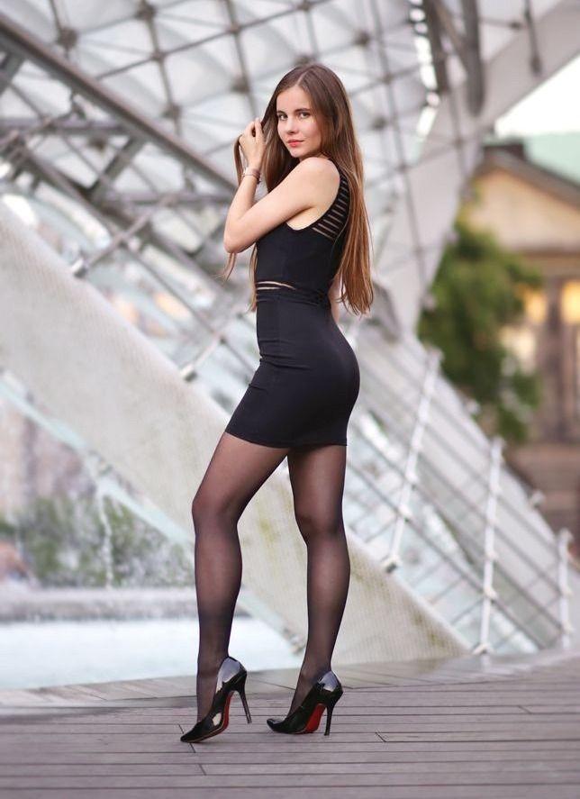 Black booty porn galleries