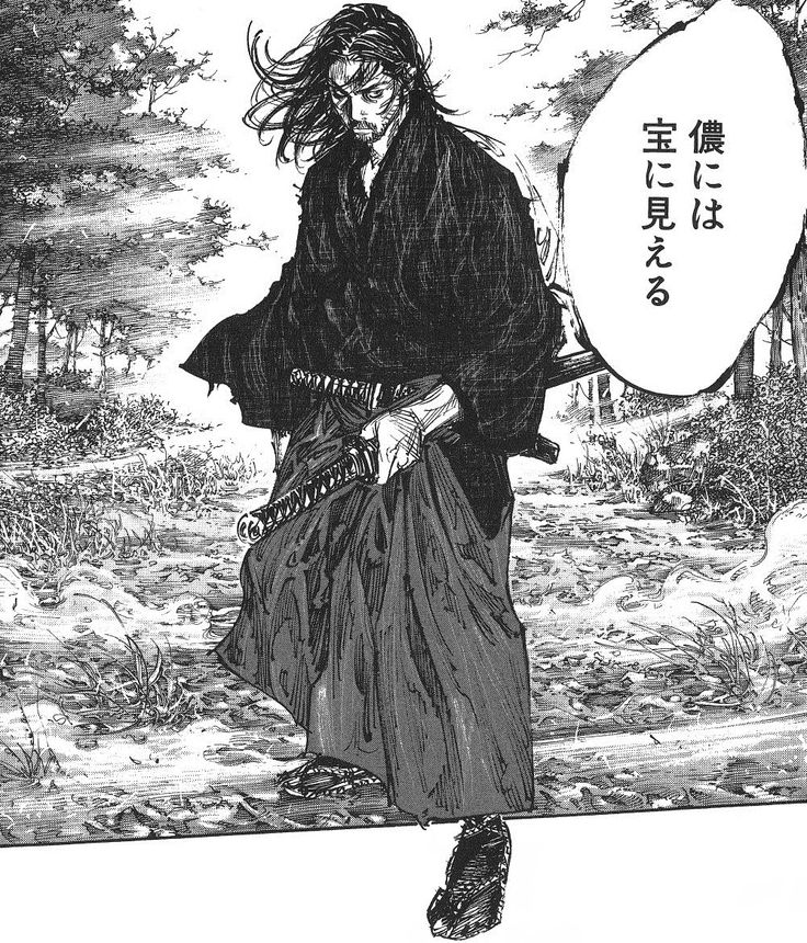 1000 Ideas About Vagabond Manga On Pinterest: 195 Best Images About Takehiko Inoue On Pinterest