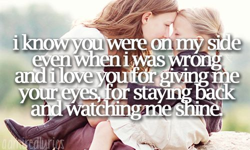 The Best Day - Taylor Swift-.. this song makes me cry.. this line reminds me of my momma