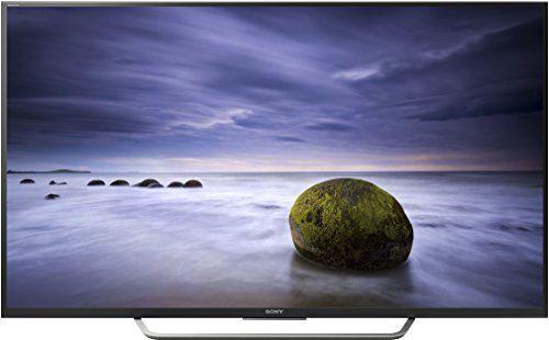 nice SONY TV LED 4K 55 3D SLIM 200HZ