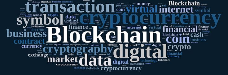 Researchers at the Royal Bank of Scotland investigate the use of distributed ledger technology for bank clearing systems.