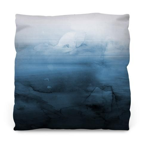 for couch Throw Pillows from WallsNeedLove | lifestyle