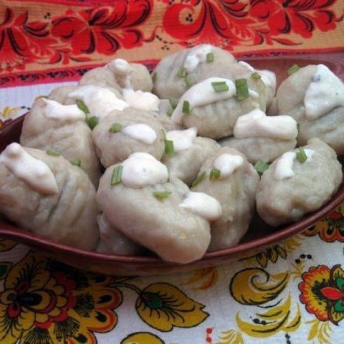 Мы собрали для вас лучшие рецепты для коллекции Ньокки: Картофельные ньокки с мясной начинкой, Свекольные ньокки, Куриные ньокки. Вкусное диетическое блюдо, Классические ньокки с тимьяном