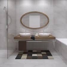 Kuvahaun tulos haulle harmaa kylpyhuone