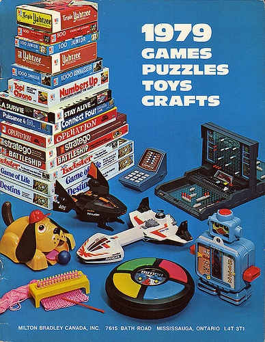 Vintage Toys And Games : Best images about retro games on pinterest vintage