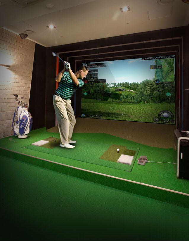 indoor golf omaha » Indoor Activities 2018 | Indoor Activities