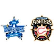 Watch Yokohama vs Hokkaido livestream You don't have to look else anywhere. Follow our live tv link on this page and enjoy watching  Yokohama DeNA BayStars - Hokkaido Nippon-Ham Fighters Live! We offer you to watch live internet streaming TV from all over the world. Now you have no problem at all! You can stay anywhere in the world and you can enjoy game Hokkaido Nippon-Ham Fighters v Yokohama DeNA BayStars. You only need a computer with Internet connection!  #YokohamaDeNABayStars…
