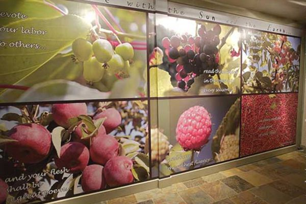 Full color large format printing services by Signs NY the licensed sign hanger NYC. quick turnaround and 100% guaranteed work. Talk to the experts and let do us a perfect job for you.. Call (718) 453-8300 or get a quote  http://www.signsny.com/large-format-printing