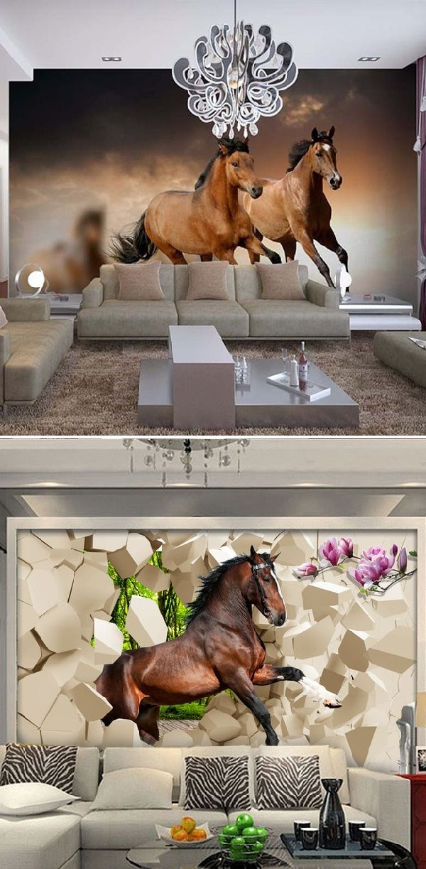 Home Interiors Horse Pictures Horse Wall Art Horses Theme Horse Pictures