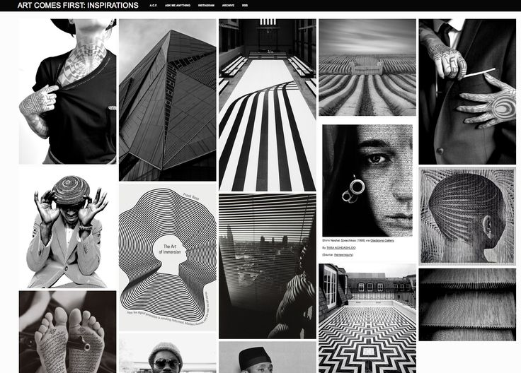348 Best Images About Mood Board Inspiration On Pinterest: 17 Best Images About INAR_301_Mood Board For Inspiration