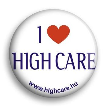 www.highcare.hu