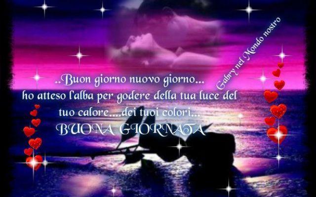 OROSCOPO DI #GIOVEDI 10 #APRILE #2014 SEGNO PER SEGNO #oroscopo #giovedi #segni #zodiaco