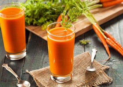 14 smoothie/juice recipes best of 2014 from Reboot with Joe Cross