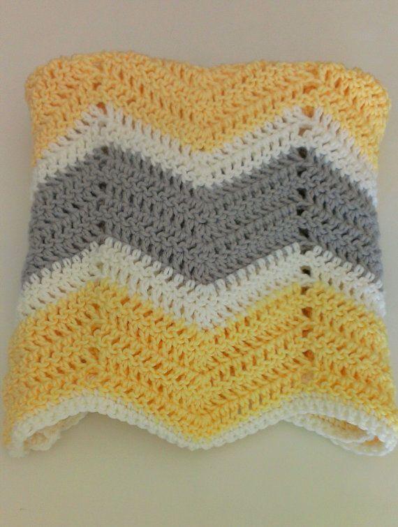 111 best Baby Crochet images on Pinterest | Free crochet, Crochet ...