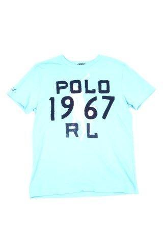 get the look - S/S13 Ralph Lauren