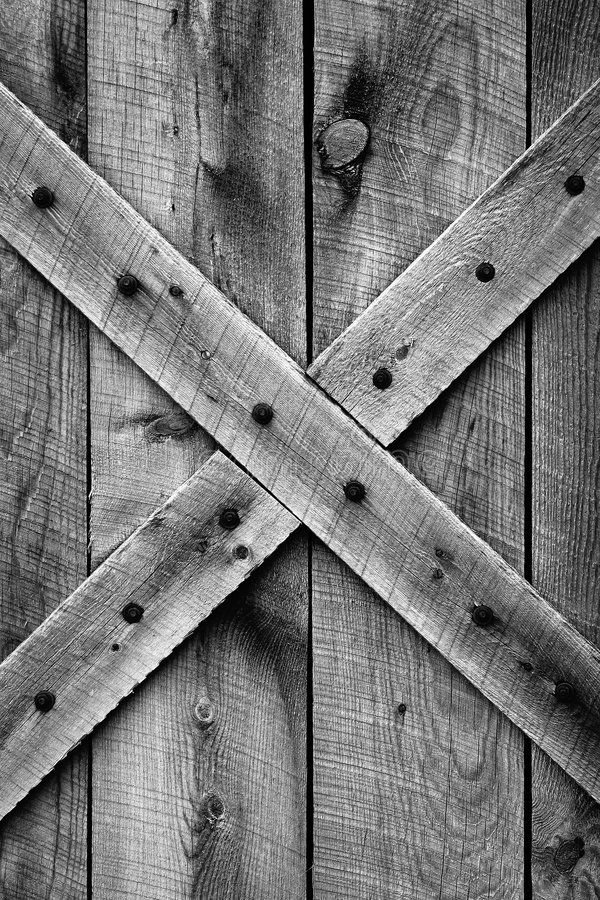 Photo About Barn Door Constructed Using Authentic Mid 1800 S American Frontier Materials Ponderosa Pine An Old Barn Doors Rustic Barn Door Barn Photography