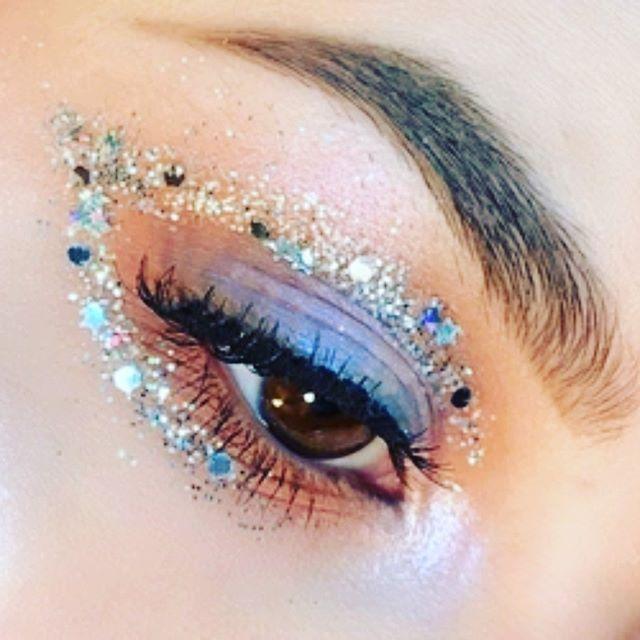 23 secrets de maquillage à piquer pour être la plus belle à Noël!   Astuces de filles