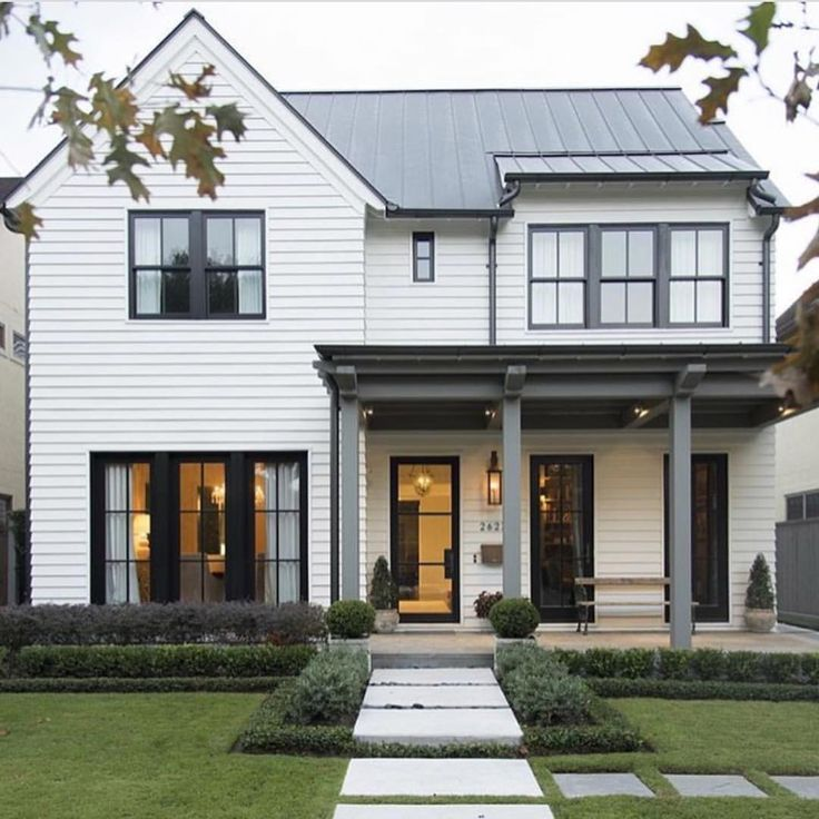 Yesss please  also our #villabonitaproject kitchen is up on Beckiowens.com today. Love this exterior @kateabtdesign