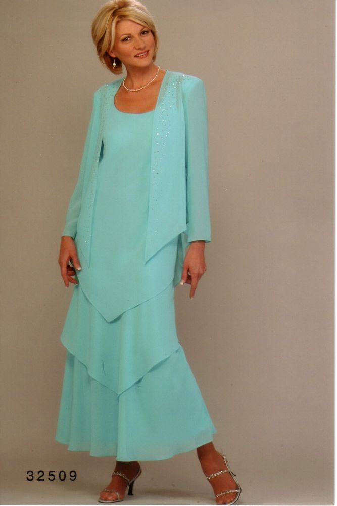 Tropical Mother Of The Bride Dresses Couture Elegance At