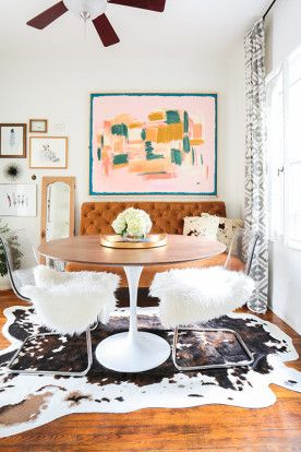 """Homepolish Interior Design 