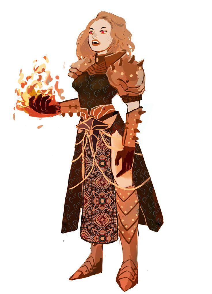 muna's art portfolio  | wakaju:   added more drawing to my witch series,...