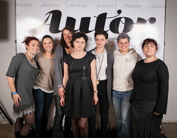 AUTOR 10 http://www.dautor.ro/ https://www.facebook.com/AUTOR.jewelry?ref=hl