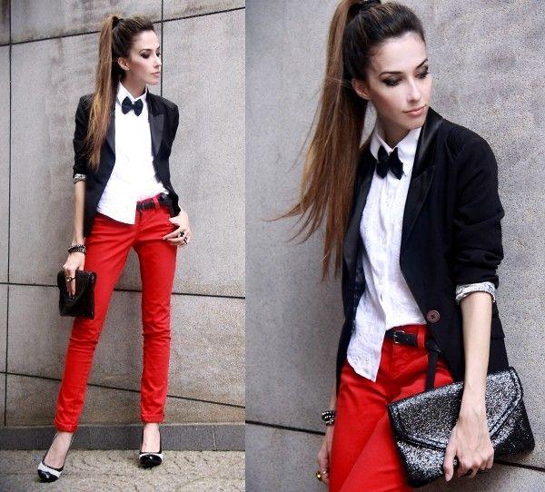 Fashion Coolture!!!