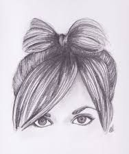 Image result for piano keys drawing tumblr