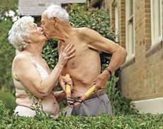 senior sex dating i københavn