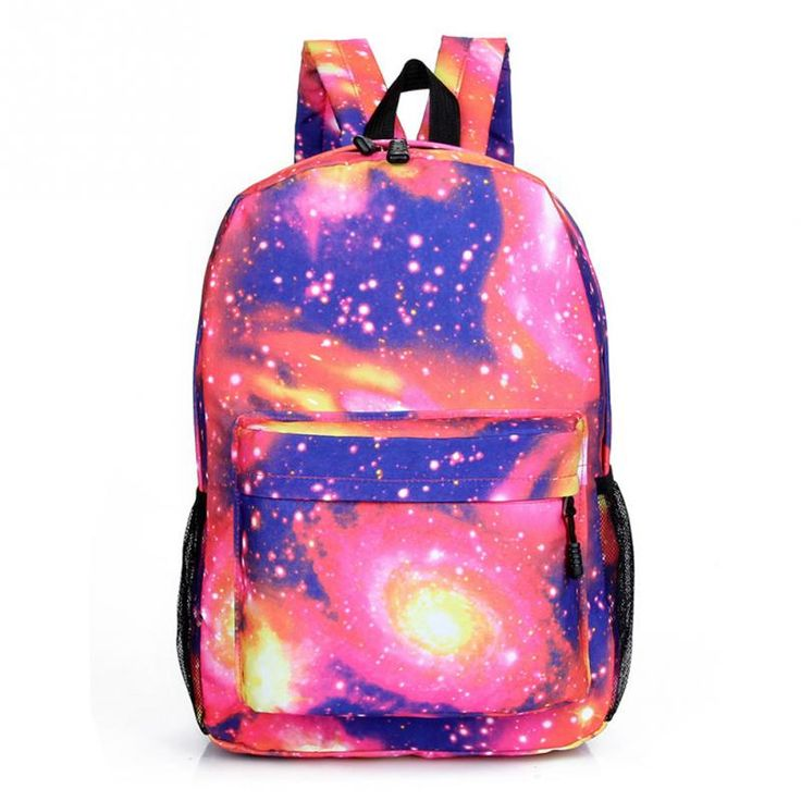 >>>Low Price GuaranteeMulticolor Women Canvas Backpack Stylish Galaxy Star Universe Space Backpack Girls School Backbag Mochila Feminina 2016Multicolor Women Canvas Backpack Stylish Galaxy Star Universe Space Backpack Girls School Backbag Mochila Feminina 2016Low Price...Cleck Hot Deals >>> http://id453972681.cloudns.ditchyourip.com/32743407960.html images