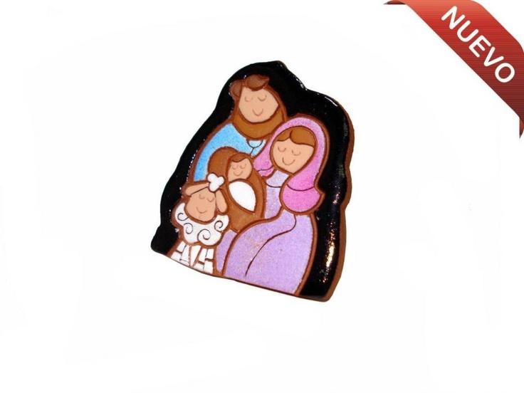 $4500 Pesebre mini decorativo, adquiéralo en www.nuestratienda.com.co