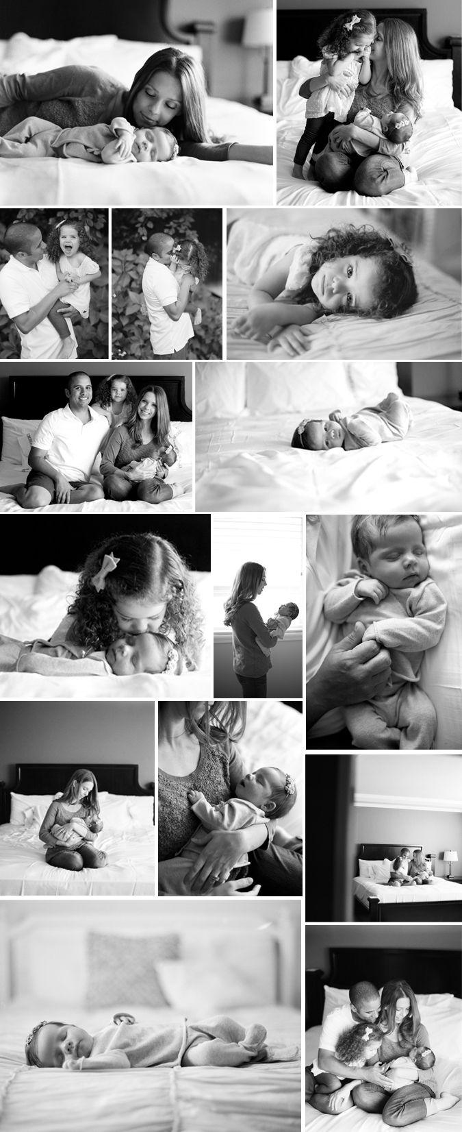 : Newborns Photo, Newborns Pictures, Families Photo, Newborn Baby Photos, New Baby, Baby Photography, Photo Shoots, Cute Family Photos, Newborns Baby Photo Ideas