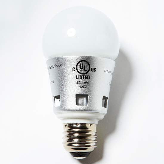 Under a new law, traditional incandescent lightbulbs are gradually being replaced by more efficient technologies. Here's how to find the lightbulb you need. Plus, learn more about CFL bulbs, LED bulbs, and halogen bulbs.
