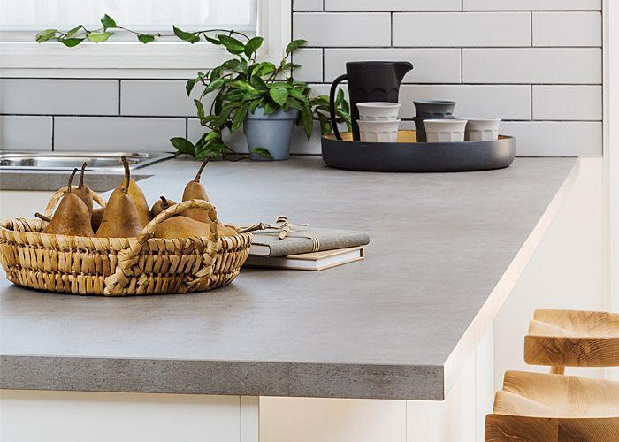 Top Kitchen Design Trends In 2017