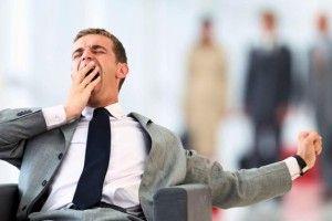 Pria Perancis Gugat Perusahaan karena Membuat Dia 'Kebosanan'