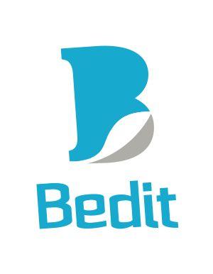 Bedit / Zip it -päiväpeitot