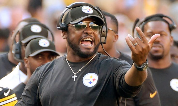 Is Steelers defense's poor performance cause for concern? = PITTSBURGH — Preseason statistics normally don't mean much. However, some of the Pittsburgh Steelers defensive players were embarrassed by how easily the Atlanta Falcons moved the ball in the first half of Sunday's preseason game at Heinz Field. The Falcons had.....