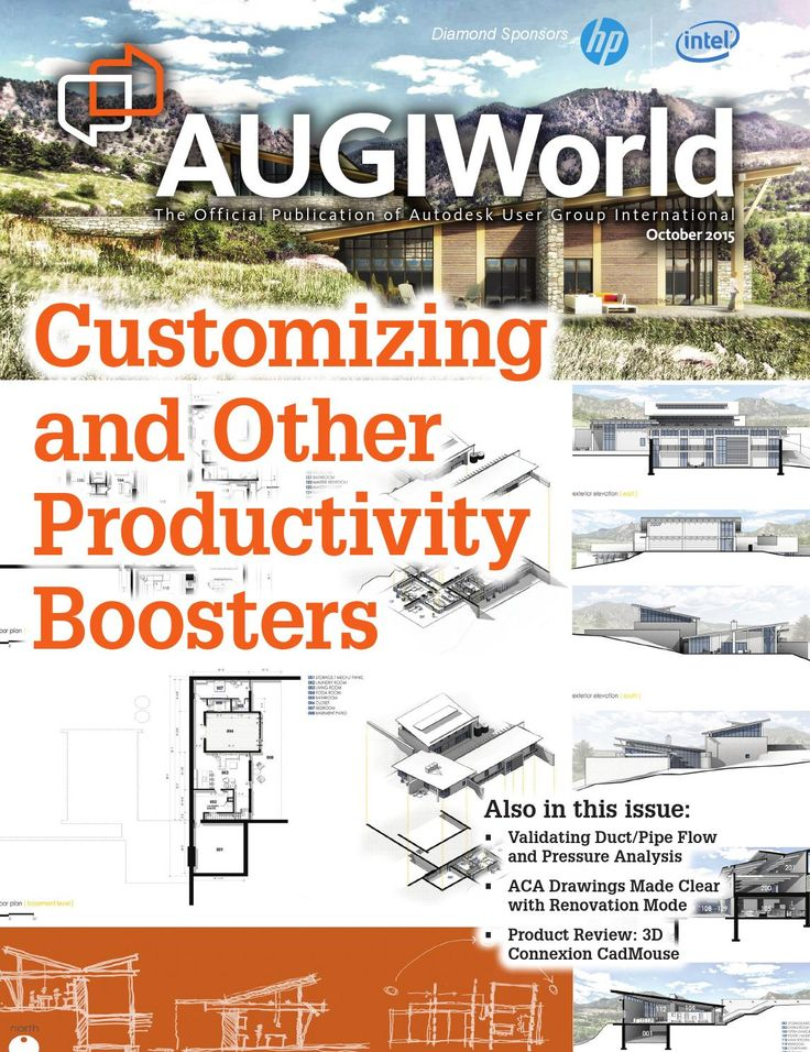 A Practical Guide to GIS in AutoCAD Civil 3D Are you a CAD