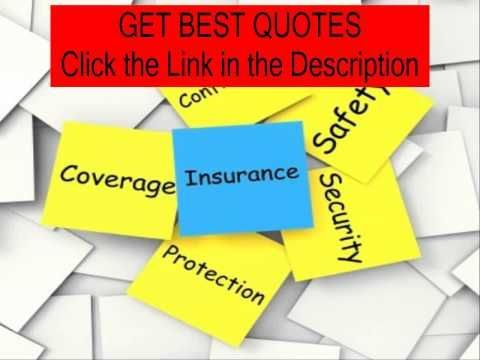 auto insurance maine - compare auto insurance quotes - WATCH VIDEO HERE -> http://bestcar.solutions/auto-insurance-maine-compare-auto-insurance-quotes     How to find cheap auto insurance online auto insurance albuquerque auto insurance albuquerque car insurance costs Auto insurance costs are changing rapidly and are therefore extremely aggressive. Therefore, the most competitive way to make sure that you become the best deal on car insurance...