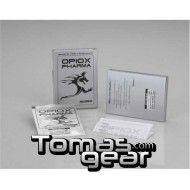 Diamax (Dianabol) Opiox Pharma  #steroid #steroids #anabolic  #healt #bodybuilding #body http://tomasgear.co.uk/Anabolic-steroids