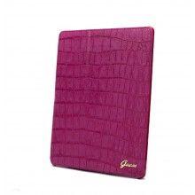 Forro Guess iPad mini Croco Rosa Función Soporte  Bs.F. 336,32
