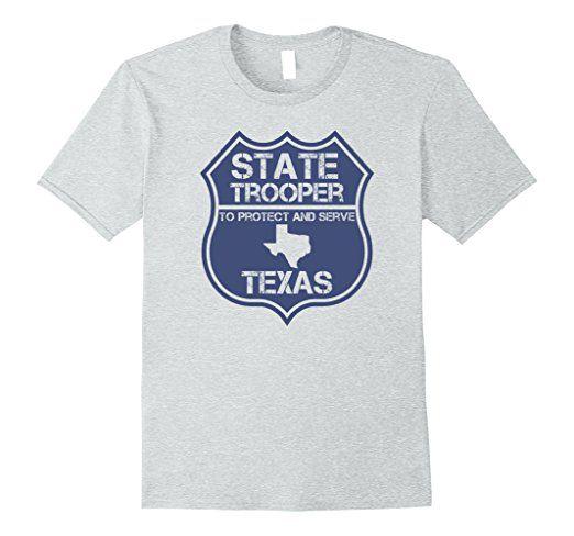 354 Best Law Enforcement Gifts Images On Pinterest Law