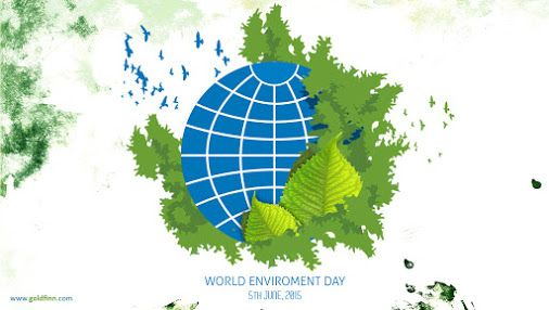 It's not yours, not mine, It's ours So, Protect your  mother who, nourishes you.  Happy #World #Environment Day  #worldenvironmentday   http://bit.ly/1f1CjQQ