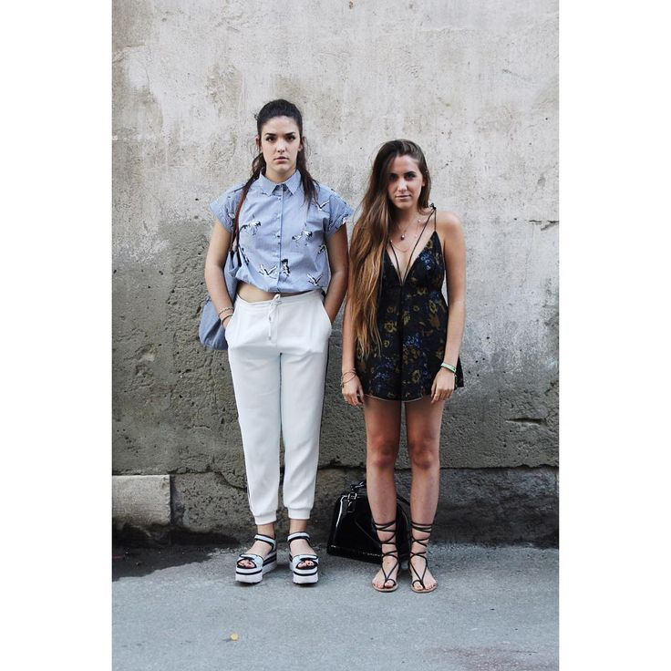 "326 Me gusta, 3 comentarios - Alexandra Ferrero (@alexandra_19f) en Instagram: ""De verdad que yo nací antes"""