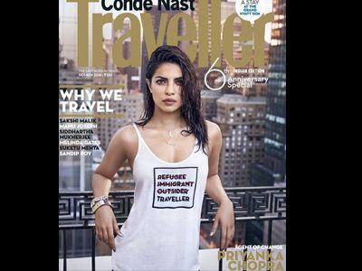 Priyanka Chopra and Conde Nast traveller says sorry @ http://www.apnewscorner.com/news/news_detail/details/13515/latest/Priyanka-Chopra-and-Conde-Nast-traveller-says-sorry.html