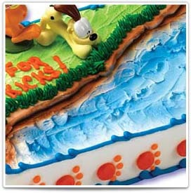 1000+ images about Cakes for all Occasions on Pinterest