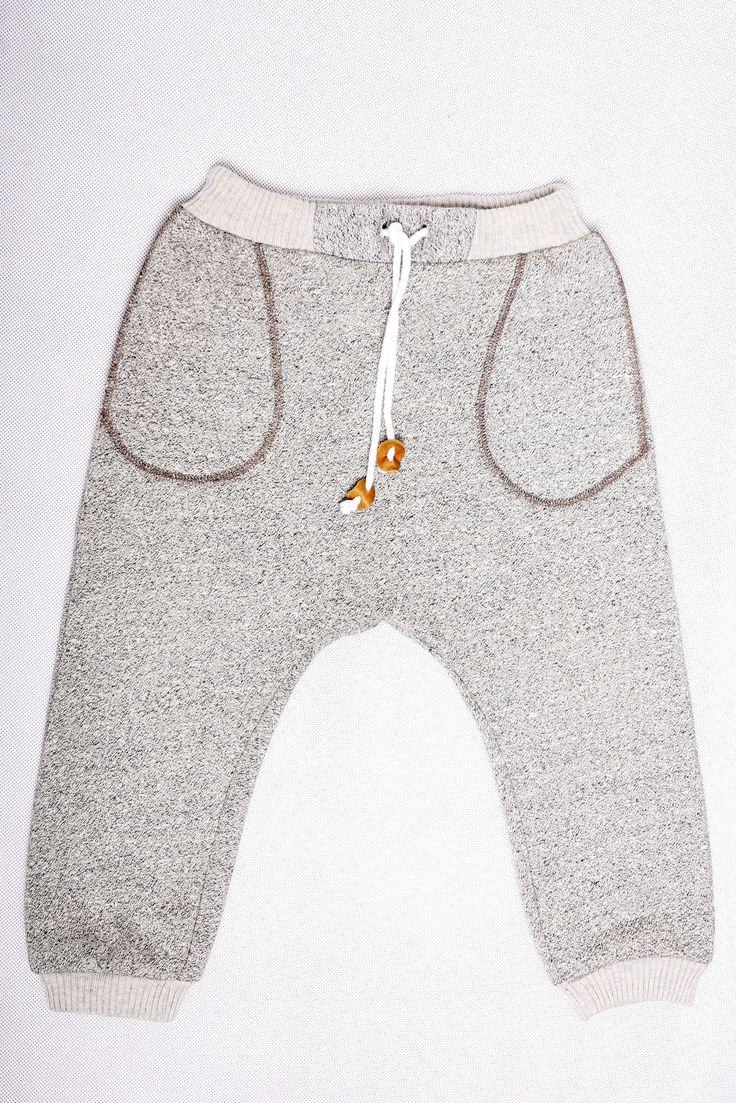BoccooKids #fashion #kids #clothes #fun