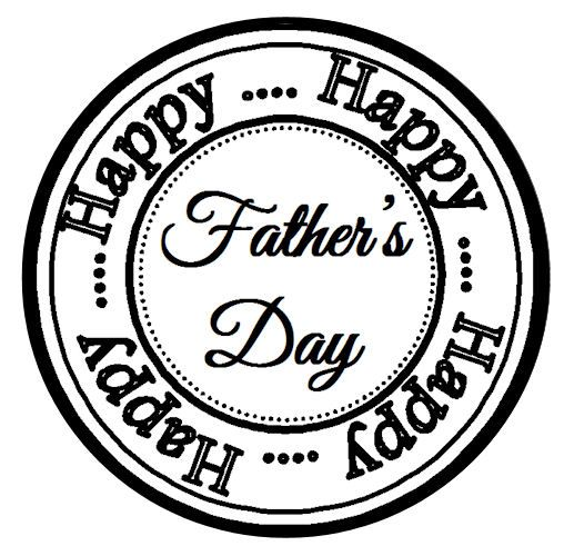 free printables for father's ́s day templates - Buscar con Google